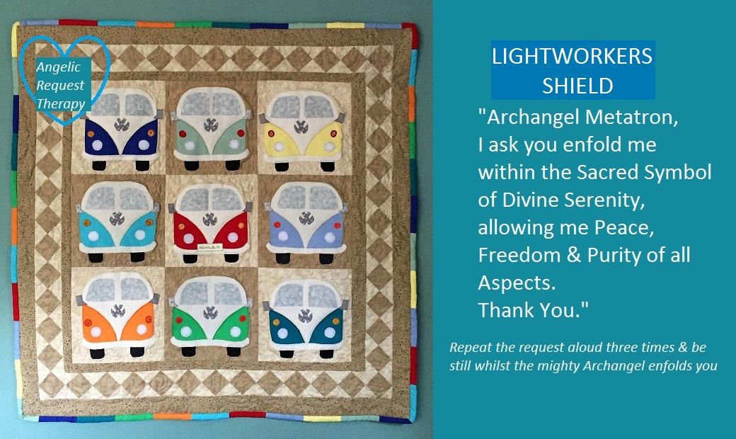 lightworkers-shield