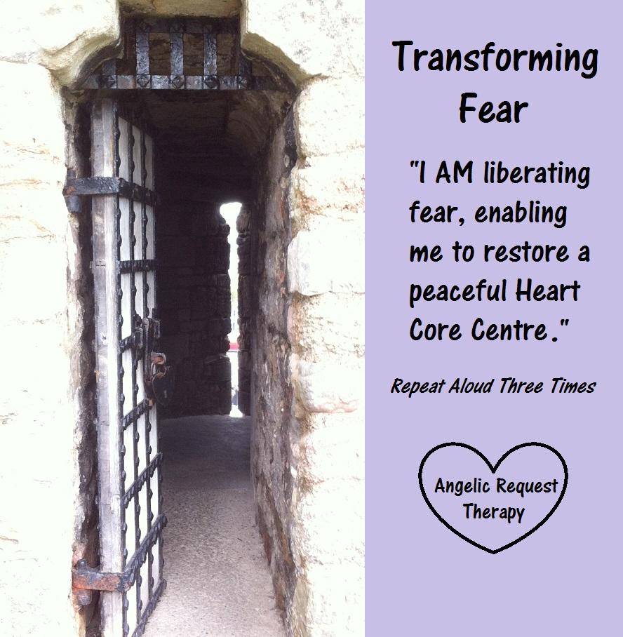 i-am-fear
