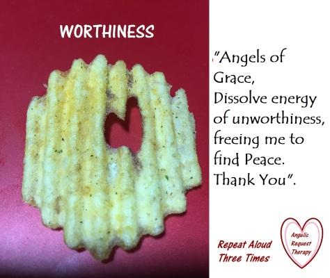 Worthiness 2